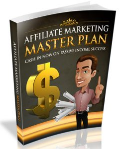 affiliate-marketing-master-plan