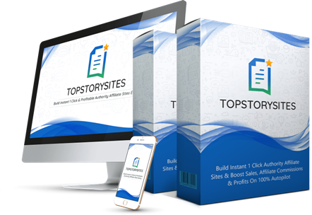 TopStorySites Download